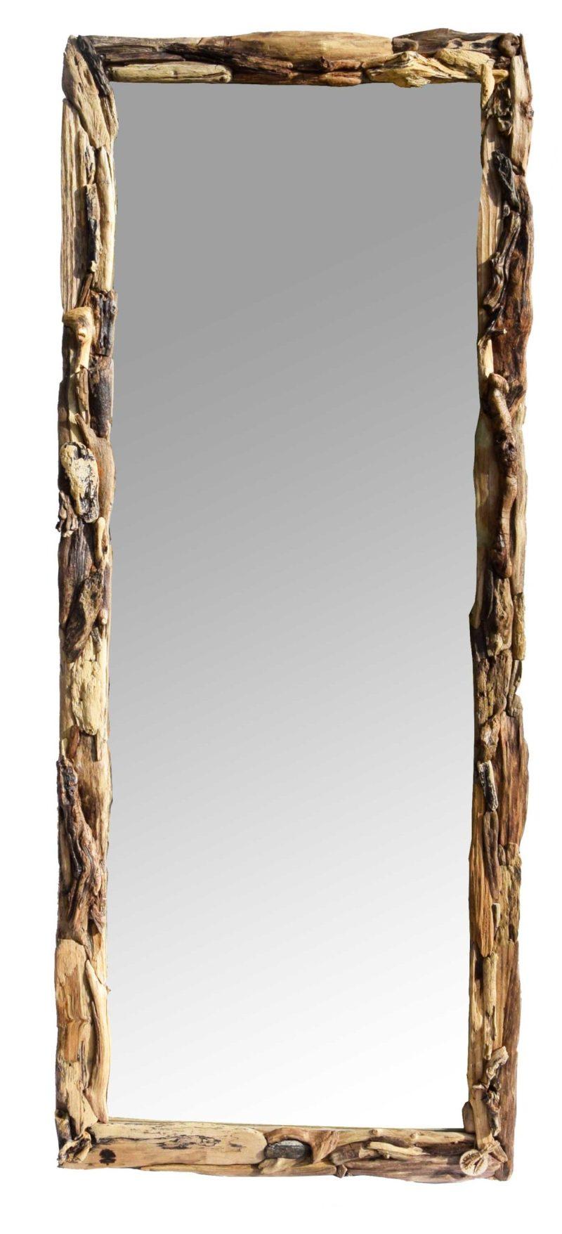 treibholz-spiegel-hochformat