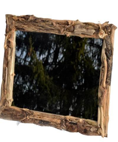 treibholz-spiegel-quadratisch