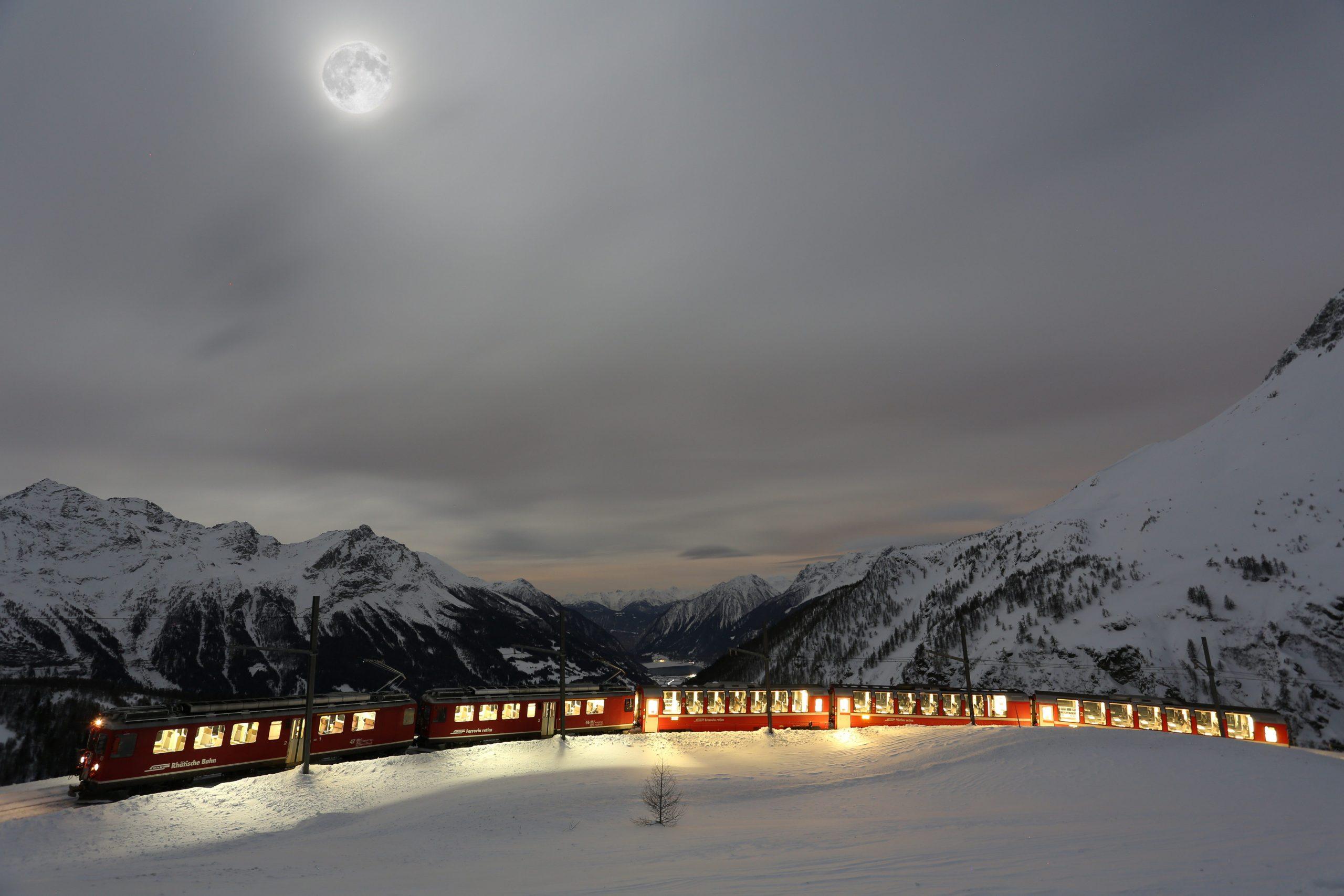 Rail A 2012 2 kerst