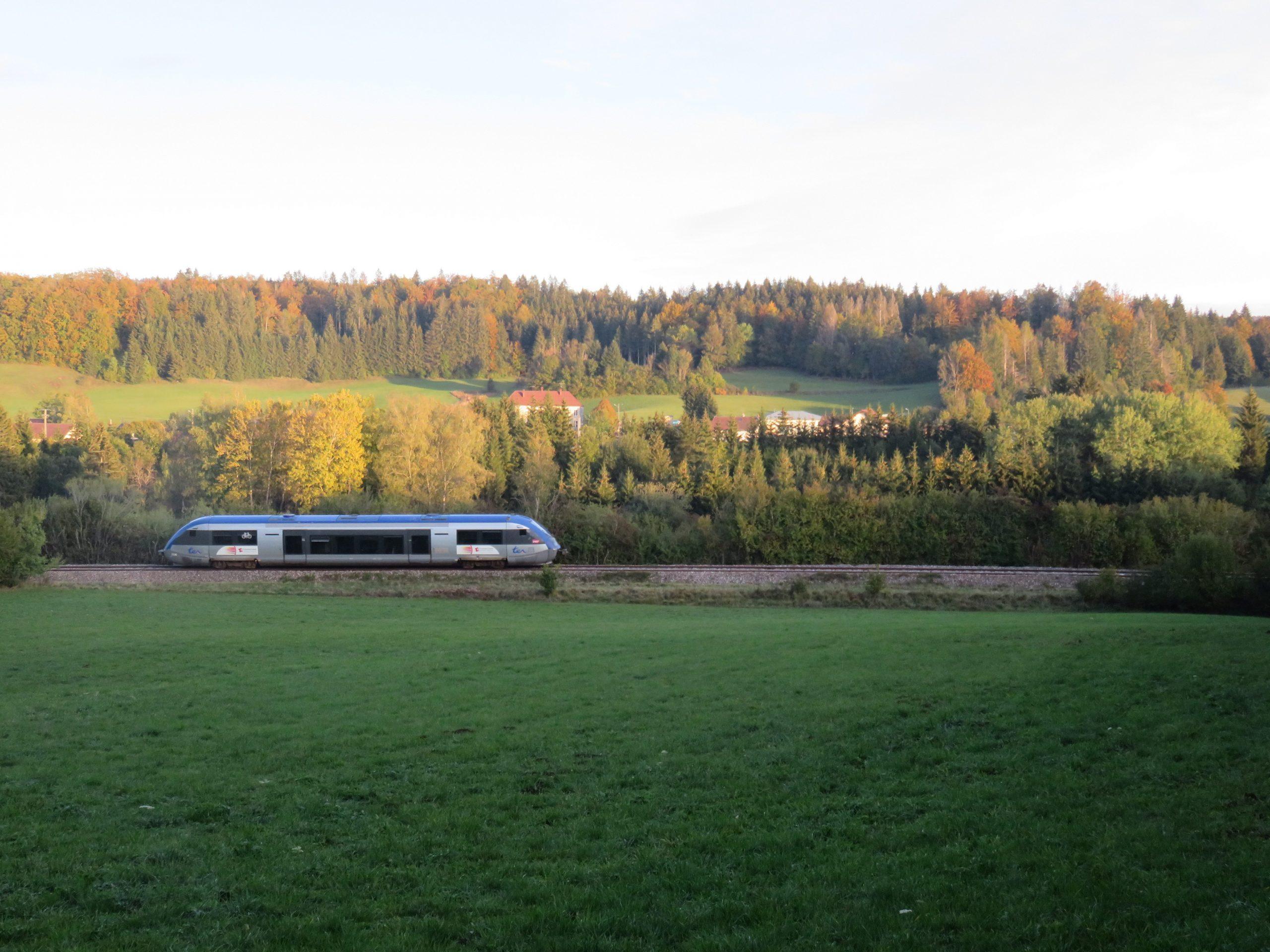 Rail A 2012 5