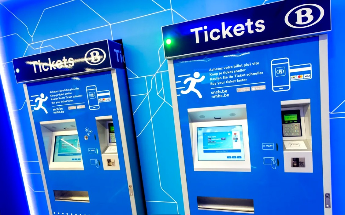 nmbs tickets