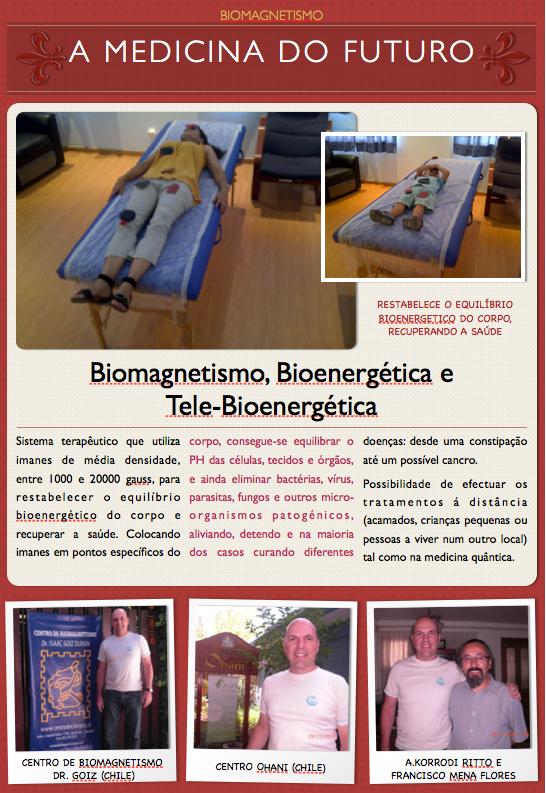 biomagchile1