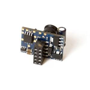 Product afbeelding EMOTION S plug diesellocomotief universeel