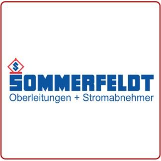 Sommerfeldt