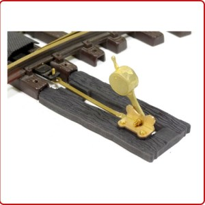 Product afbeelding Heyn Modellbau 5902