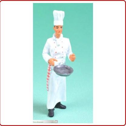 Product afbeeldingPrehm-miniaturen 500030