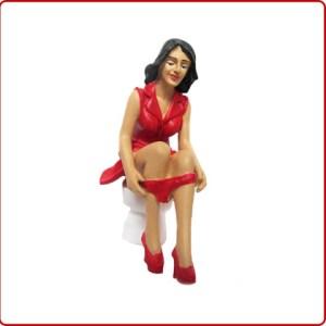 Product afbeelding Prehm-miniaturen 500203