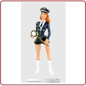 product afbeelding Prehm-miniaturen 500512