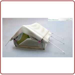 Product afbeelding Prehm-miniaturen 550127