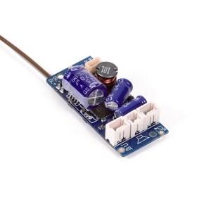product afbeelding Massoth 8232100 EMOTION S geluidsdecoder.