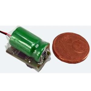 Product afbeelding ESU 54671 Powerpack Mini