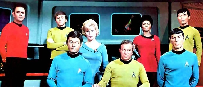 Star-Trek-TOS-Cast-Captains-Chair
