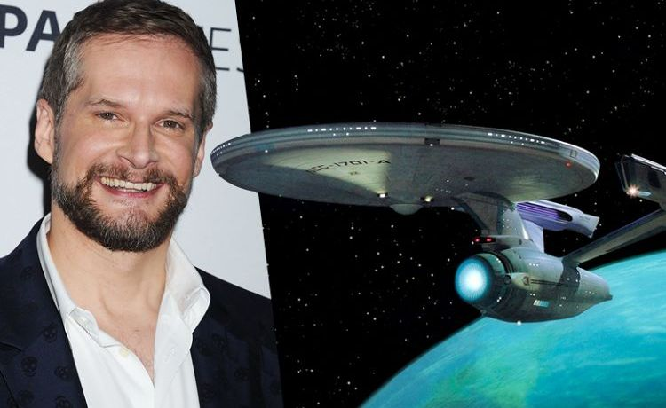 bryan-fuller-s-star-trek-show-concept-is-exactly-what-the-franchise-needs-bryan-fuller-s-843827