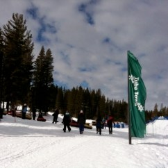 Chair Rentals Sacramento Reclining Camping With Footrest Soda Springs Snow Park - Truckee, Ca Kid Friendly Activity Reviews Trekaroo