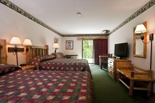 high chair restaurant dining room covers walmart wilderness hotel & golf resort - wisconsin dells, wi kid friendly... trekaroo