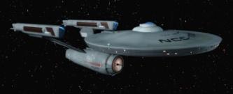 enterprise-refit.jpg