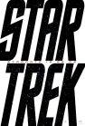 star-trek-poster-2.jpg
