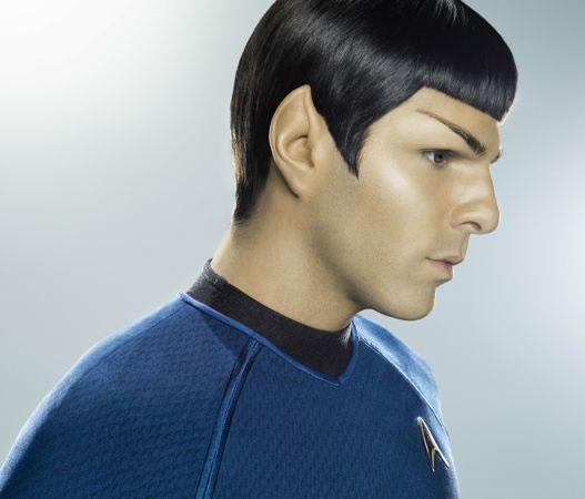 quinto_spock.jpg