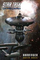 star-trek-vanguard.jpg