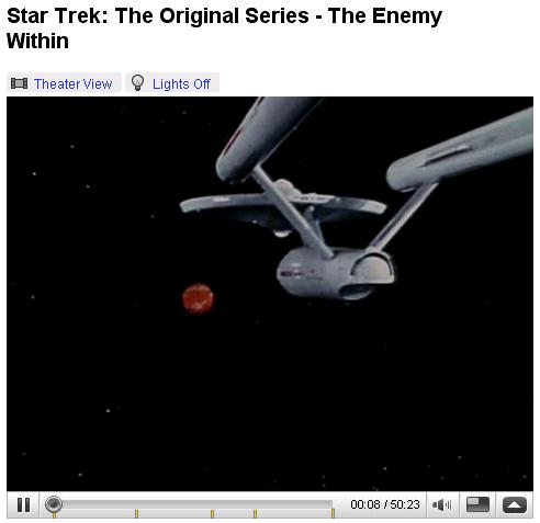 youtube_start_trek.jpg