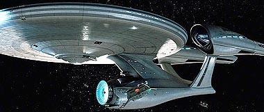enterprise_stxi1.jpg
