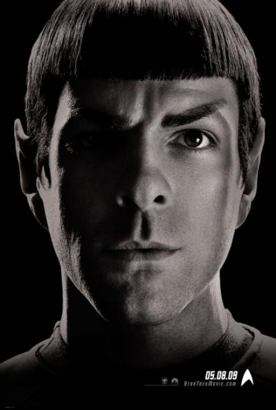poster-spock.jpg