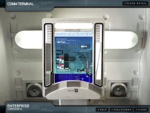 terminal-b