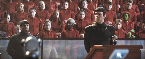 academia-spock
