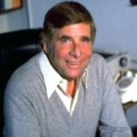 21 anos da morte de Gene Roddenberry, criador de Star Trek