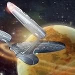enterprise-crop