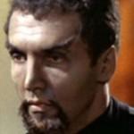 primeiro klingon