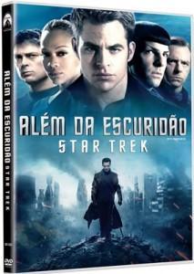 DVD 0