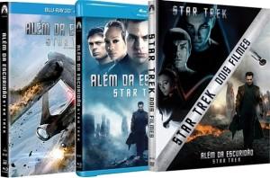 DVD alem