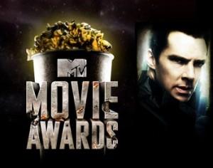 mtv movie awards khan vilao