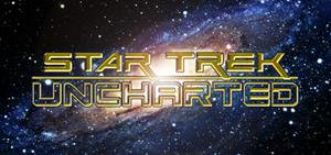 StarTrekUncharted