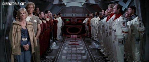 twok-dc-enterprise-26-1