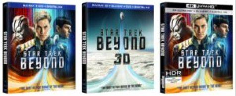 beyond-dvds