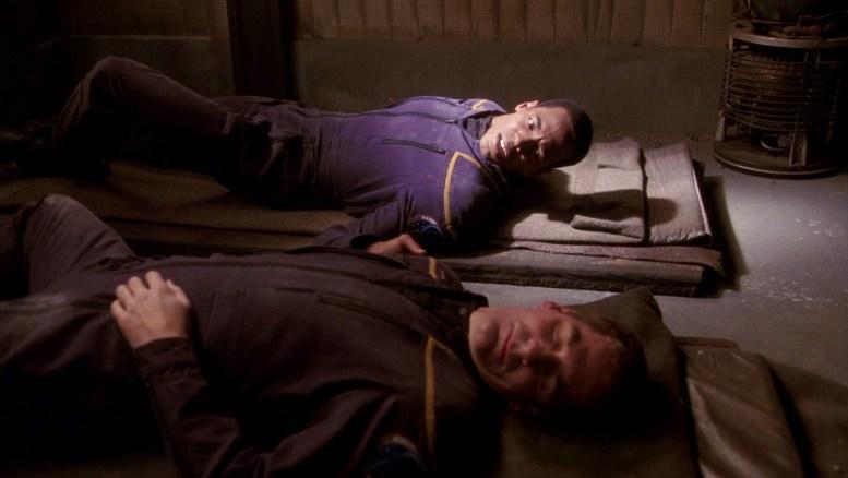 Mayweather e Archer presos