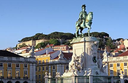 https://i0.wp.com/www.trekexchange.com/images/Lisbon.jpg
