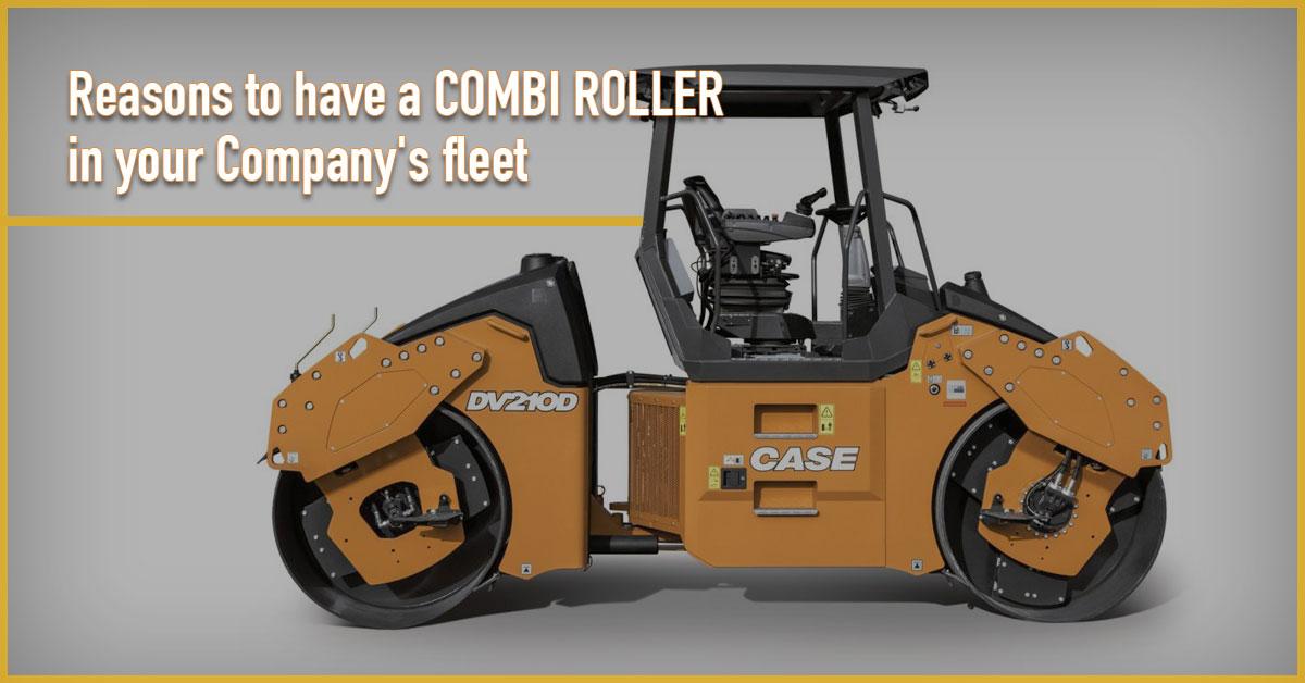 Roller Company