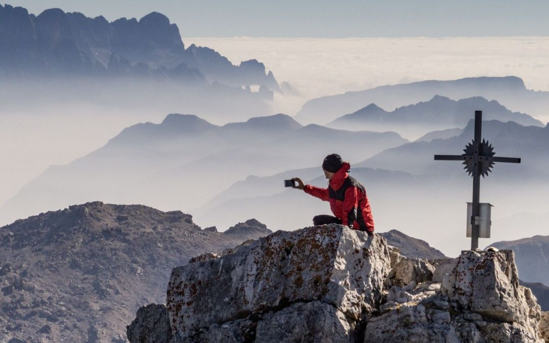 10-applications-mobile-de-randonnée-et-trekking