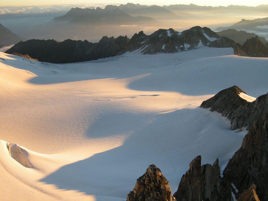 Tour-du-Mont-Blanc-Haute-Route