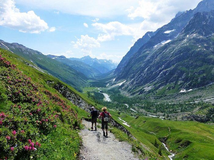 Trek-4-jours-Pays-du-Mont-Blanc