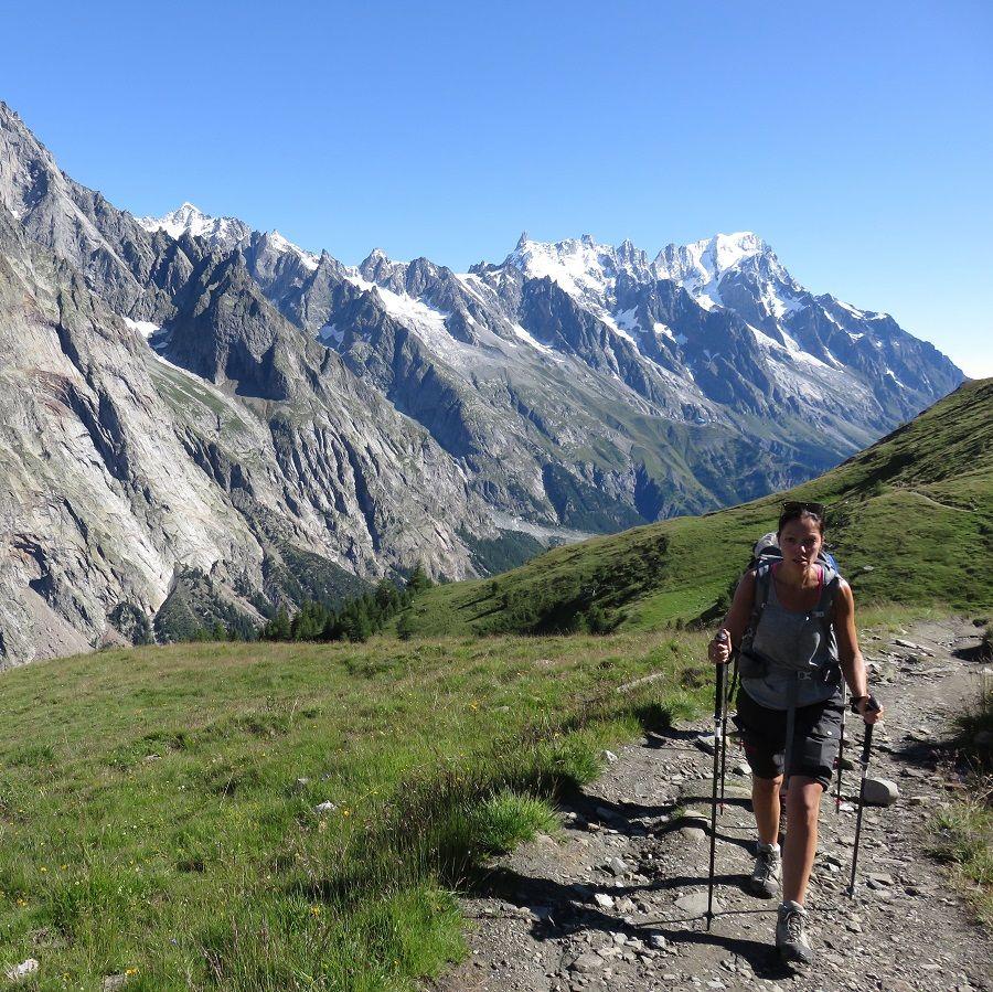 Tour-du-Mont-Blanc-sur-mesure