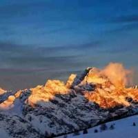 Best of Dolomites - I più bei trekking fotografici nelle Dolomiti