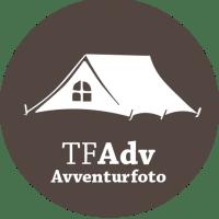 Tour Fotografia Avventura