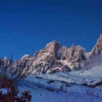 PALE DI SAN MARTINO: Cime inviolate e valli sconosciute | Best of Dolomites
