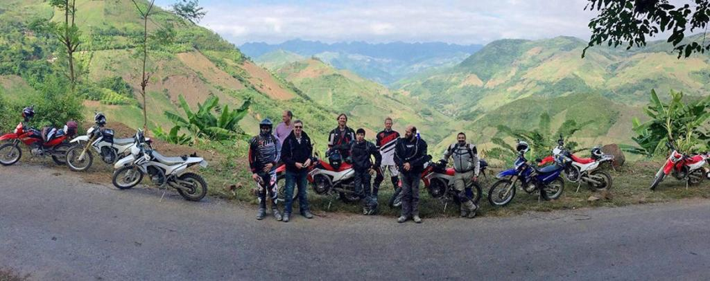 Hanoi-to-Sapa-Motorcycle-Trip