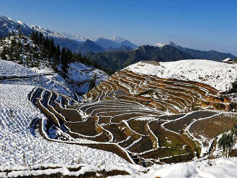 Experience-traveling-in-Sapa-in-winter1