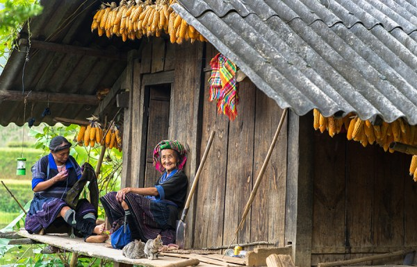 You should know tips about Sapa Before you Go